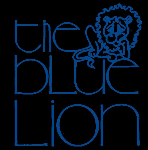 The Blue Lion Jackson Hole